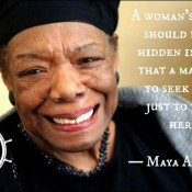 MAYA_ANGELOU-God-Hidden-Man