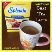 splenda-chai-tea-latte