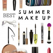 best-summer-makeup