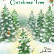 A-Very-Special-Christmas-Tree-Debra-Buchanan