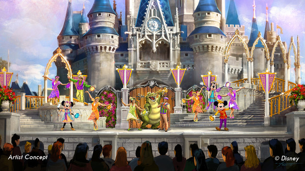 mickeys-royal-friendship-faire-00