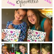 subscription-box-for-girls
