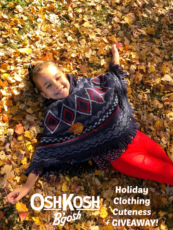 oshkosh-giveaway-kids