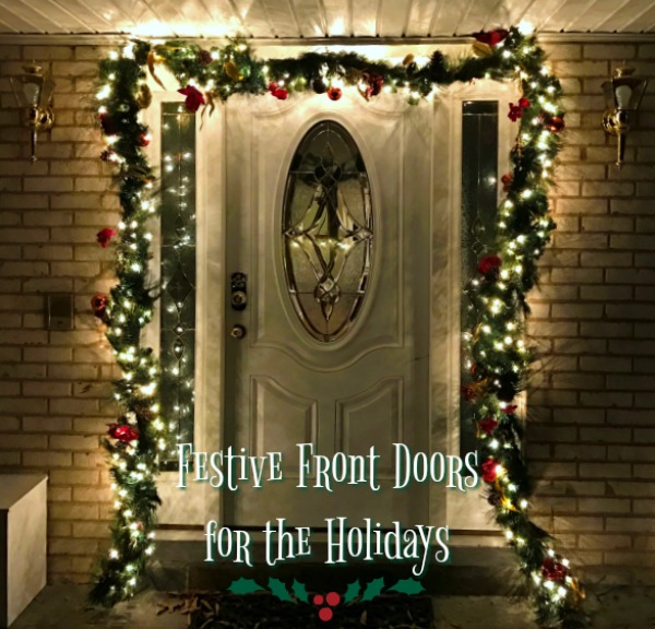 front-door-garland-holiday